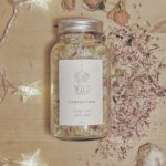 Luminifera Bath Salts